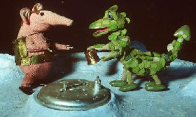 Clangers460