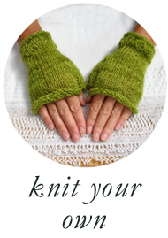 knit_your_own.jpg